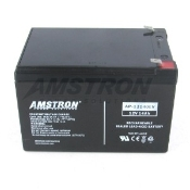 Battery - 12V/14AH Sealed Lead Acid Battery