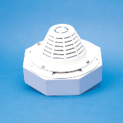 Smoke and Heat Detector Guard Surface Box-Signature Series