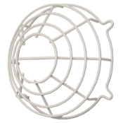 Guard-Steel Wire for Heat Detectors