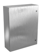Outdoor Enclosure, NEMA 4X