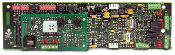 Audio Control Module (VM and MIR2 Series Panels)